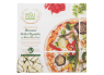 Whole Foods Market Wood-Fired Pizza Marinated Grilled Vegetables thumbnail