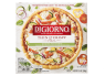 DiGiorno Thin & Crispy Pizza Garden Vegetable thumbnail