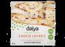Daiya Cheeze Lover's Gluten-Free Pizza thumbnail