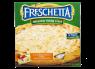 Freschetta Naturally Rising Crust Four Cheese Pizza thumbnail