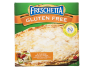 Freschetta Gluten Free Four Cheese Pizza thumbnail