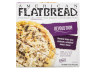 American Flatbread Revolution Thin & Crispy Pizza thumbnail