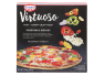 Dr. Oetker Virtuoso Thin + Crispy Crust Pizza Vegetable Medley thumbnail