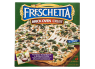 Freschetta Brick Oven Crust Spinach & Roasted Mushroom Pizza thumbnail