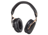 V-Moda Crossfade 2 Wireless thumbnail