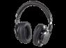 Audio-Technica ATH-DSR7BT thumbnail