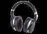Sennheiser HD 4.50 BTNC thumbnail