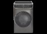Samsung FlexDry DVE60M9900V thumbnail