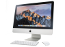 Apple 21.5-inch iMac MMQA2LL/A thumbnail