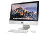 Apple 21.5-inch iMac with 4K Display MNDY2LL/A thumbnail