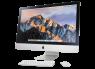 Apple 27-inch iMac MNE92LL/A thumbnail