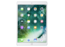 Apple iPad Pro 10.5 (64GB) thumbnail