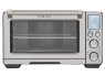 Breville Smart Oven Air Convection BOV900BSSUSC thumbnail