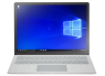 Microsoft Surface Laptop (Core i5, 256GB) thumbnail