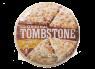 Tombstone Original 5 Cheese Pizza thumbnail