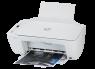 HP DeskJet 2652 thumbnail