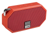 Altec Lansing Mini H2O thumbnail
