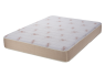 PangeaBed Copper Mattress thumbnail