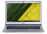 Acer Swift 1 SF113-31-P5CK thumbnail