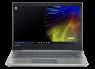 Lenovo IdeaPad 320S-14 thumbnail