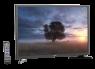 Samsung UN32M4500 thumbnail