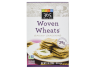 365 Everyday Value (Whole Foods) Woven Wheats Baked Crackers thumbnail