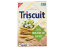 Nabisco Triscuit Reduced Fat Crackers thumbnail
