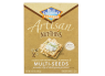 Blue Diamond Artisan Nut-Thins Multi-Seeds Cracker Snacks thumbnail