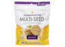 Crunchmaster Original Multi-Seed Crackers thumbnail