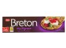 Dare Breton Multigrain Crackers thumbnail