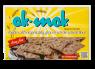 Ak-Mak Sesame Cracker thumbnail