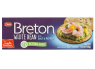Dare Breton White Bean with Salt & Pepper Crackers thumbnail