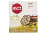 Mary's Gone Crackers Super Seed Chia & Hemp Crackers thumbnail