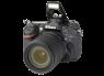 Nikon D 7200 w/ 18-105mm VR thumbnail