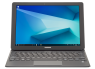 Samsung Galaxy Book 12 inch (128GB) thumbnail