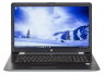 HP 17-BS051OD thumbnail
