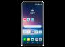 LG V30 thumbnail