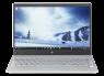 HP Envy 13-AD010NR thumbnail