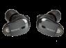 Sony WF-1000X thumbnail