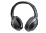 Sony WH-1000XM2 thumbnail
