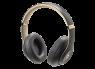 beats by dre Beats Studio3 Wireless thumbnail