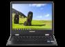 Samsung Chromebook Pro XE510C24 thumbnail