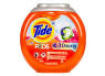 Tide Pods Plus Downy 4 in 1 thumbnail