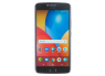 Motorola Moto E4 Plus thumbnail