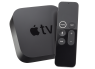 Apple TV 4K (32GB) thumbnail