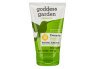 Goddess Garden Everyday Natural Lotion SPF 30 thumbnail