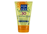 Kiss My Face Organics Face and Body Mineral Lotion SPF 30 thumbnail