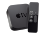 Apple TV 4K (64GB) thumbnail