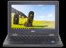Dell Chromebook 3189 thumbnail