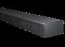 Samsung HW-MS650 thumbnail